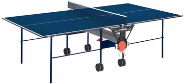 Игровой стол Stiga 7165-65, 2740 мм x 1525 мм x 760 мм