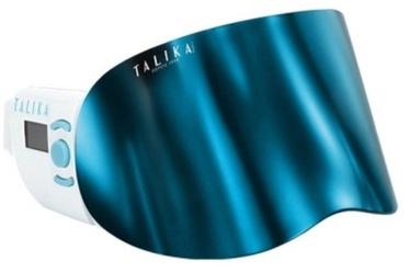 Прибор для ухода за кожей лица Talika Genius Light