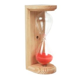 Saunas smilšu pulkstenis Flammifera AP-010CW, 15min