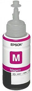 Epson T6733 Ink Bottle Magenta