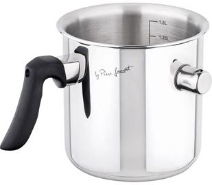 Piena trauks Lamart Milk Pot LT1068