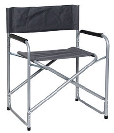 Складной стул Verners ZRC075