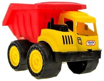 Детская машинка Heavy Machine 1976