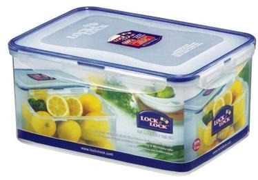 Lock&Lock Food Container Classics Rectangular/Tall 3.6L