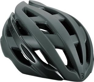 BBB Cycling Hawk Helmet Matt Olive Green L
