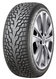 GT Radial Champiro Icepro 3 205 65 R16 95T with Studs