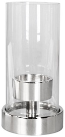 Polar Lanterns Candle Holder 6x7.5x15cm