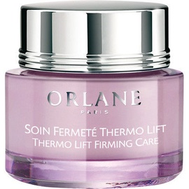 Sejas krēms Orlane Thermo Lift Firming Care, 50 ml
