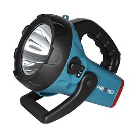 PROŽEKTORST PAKR GD-4011 10W LED 4V/4AH (Heizko)