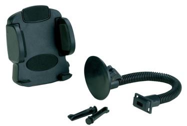 Bottari Phone Holder 16116