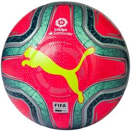 Puma La Liga 1 FIFA Quality Pro Football 083396 02 Size 5
