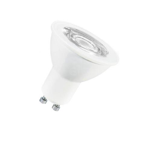 Spuldze LED Osram Value PAR16 5W, GU10, 2700K, 350lm