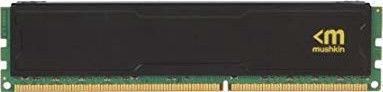 Mushkin Stealth 8GB 1333MHz CL9 DDR3 KIT OF 2 MST3U1339T4GX2