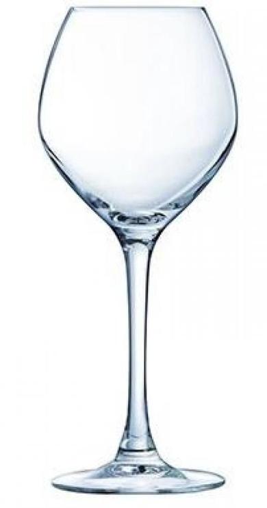 Vīna glāze Arcoroc Magnifique, 0.25 l, 1 gab.