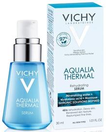 Сыворотка для лица Vichy Aqualia Thermal Rehydrating Serum, 30 мл