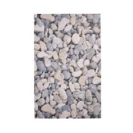 Vannas istabas paklājs Ridder 01103300, 800x500 mm