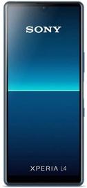 Sony Xperia L4 Dual Blue