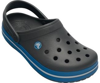 Crocs Crockband Clog 11016-07W 43-44