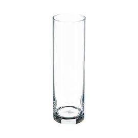 Ваза SN Glass Vase 15x30cm