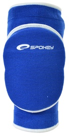 Spokey Mellow Knee Pads Blue L