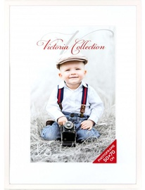 Victoria Collection Natura Photo Frame 50x70cm White