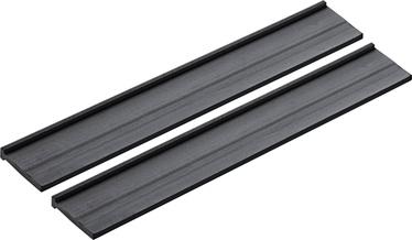 Bosch GlassVAC Spare Squeegee Black F016800573