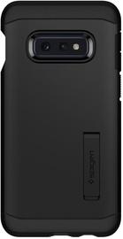 Spigen Tough Armor Back Case For Samsung Galaxy S10e Black