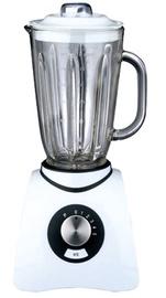 Blenderis Gastroback Vital Mixer Basic 40898