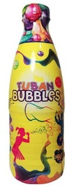 Tuban Soap Bubble Liquid 1L