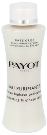 Sejas losjons Payot Pate Grise Perferting Two-Phase, 200 ml