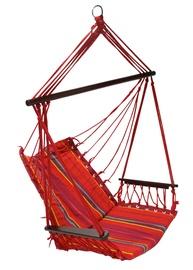 Šūpuļtīkls-krēsls Home4you Hip 12977, stiprināms