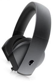 Наушники Alienware AW510H 7.1 Dark Grey