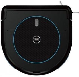 Робот-пылесос Hobot Legee 688 Wi-Fi