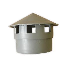 Вентиляционный козырёк диаметр – 110 мм