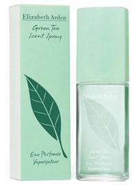 Парфюмированная вода Elizabeth Arden Green Tea 30ml EDP