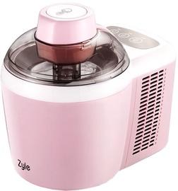 Saldējuma gatavotājs Zyle ZY700CM