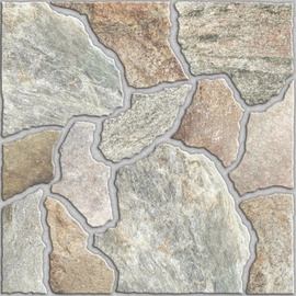 Плитка Belani Rainier, каменная масса, 296 мм x 296 мм