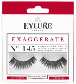 Eylure Lashes Exaggerate No.145