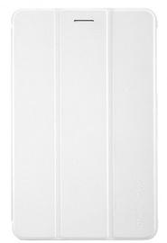 Huawei Flip Case For Mediapad T1 10.0 White