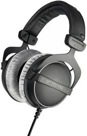 Beyerdynamic DT 770 PRO 32 Ohm Over-Ear Headset Black