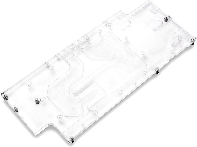 EK Water Blocks EK-FC1080 GTX Ti FTW3 RGB Upgrade Kit