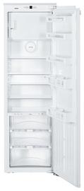 Iebūvējams ledusskapis Liebherr IKB 3524 Comfort White