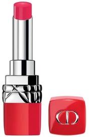 Губная помада Christian Dior Rouge Dior Ultra Rouge 660, 3.2 г