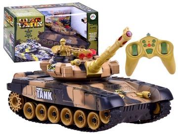Tanks War Tank