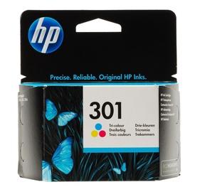 """PRINTERU TINTE """"HP 301"""""""