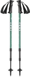 Leki Eagle Trekking Poles 65-145cm