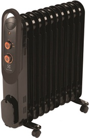 Масляный нагреватель Electrolux EOH/M-4421 (поврежденная упаковка)