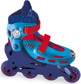 Ролики Mondo Avengers Roller Skates 33-36cm
