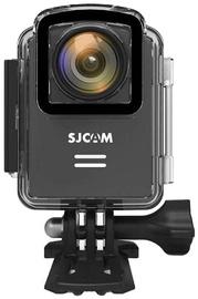 Экшн камера Sjcam M20 Wi-Fi Black