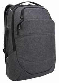 Targus Groove X2 Max Backpack for MacBook 15 Grey